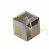Crystal (Heliotrope)
